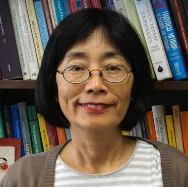 Masako Douglas