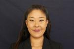 Naeko Karst