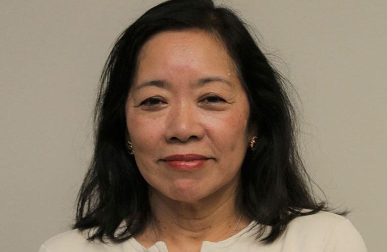 Hiromi Kishimizu
