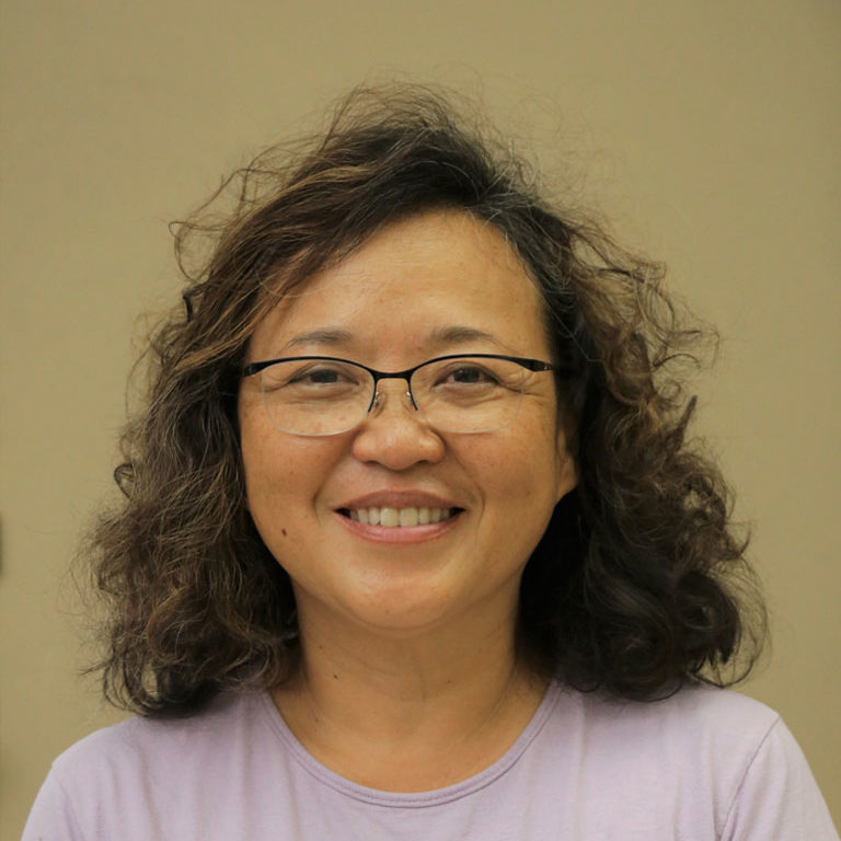 Noriko Sasaki