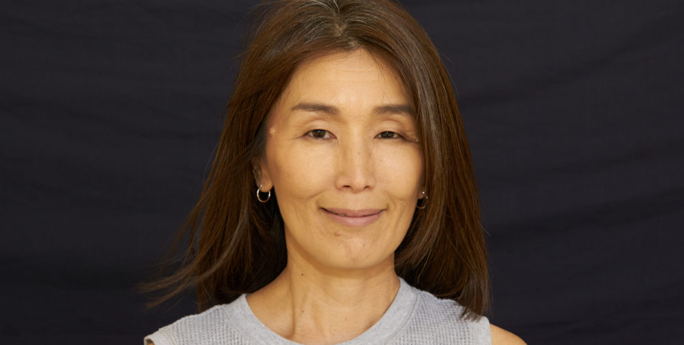 Atsuko Wattanasarn