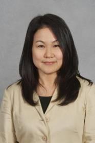 Kiyomi Chinen