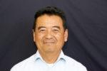 David Fujii