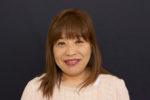 Karen Uyehara