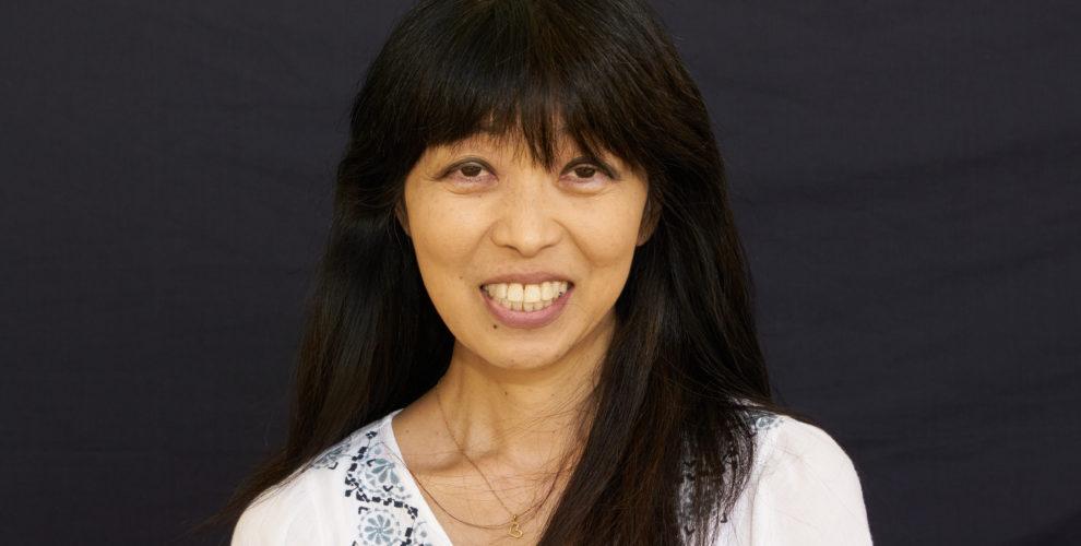 Linda Sugira